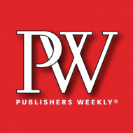 Publishers Weekly – starred review of Up Ghost River